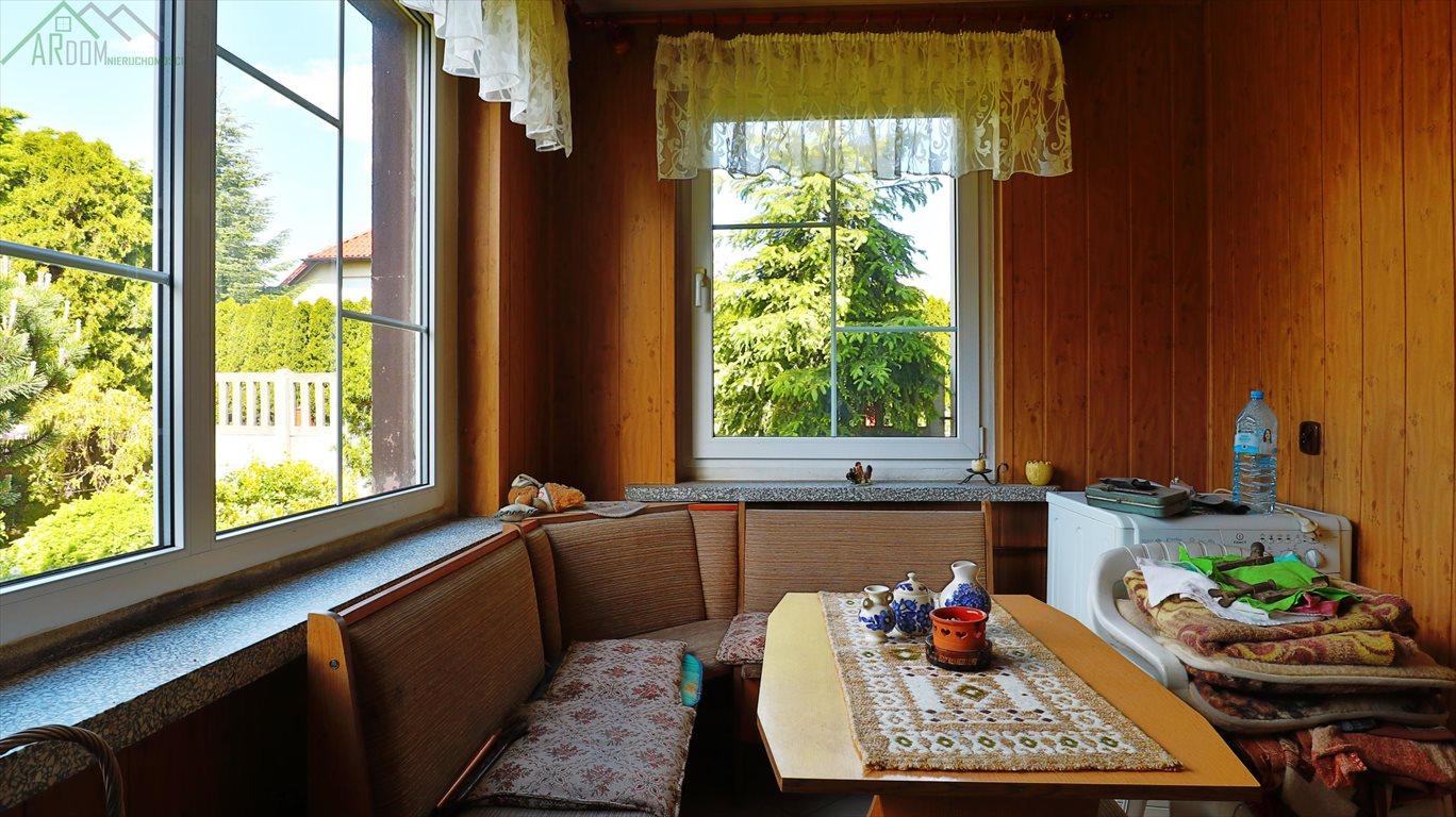 Dom na sprzedaż Leszno, Gronowska  100m2 Foto 11
