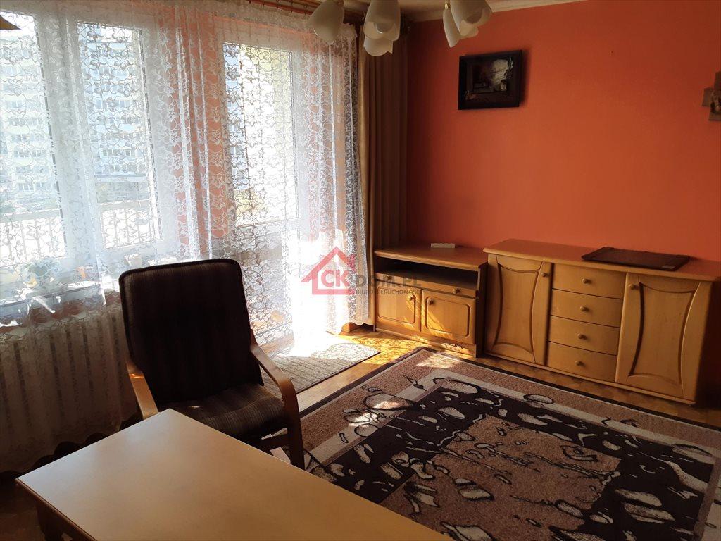 Mieszkanie dwupokojowe na sprzedaż Kielce, Ksm, Leszczyńska  47m2 Foto 9