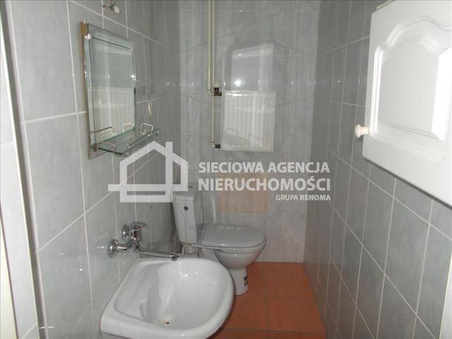 Dom na sprzedaż Chojnice  151m2 Foto 12