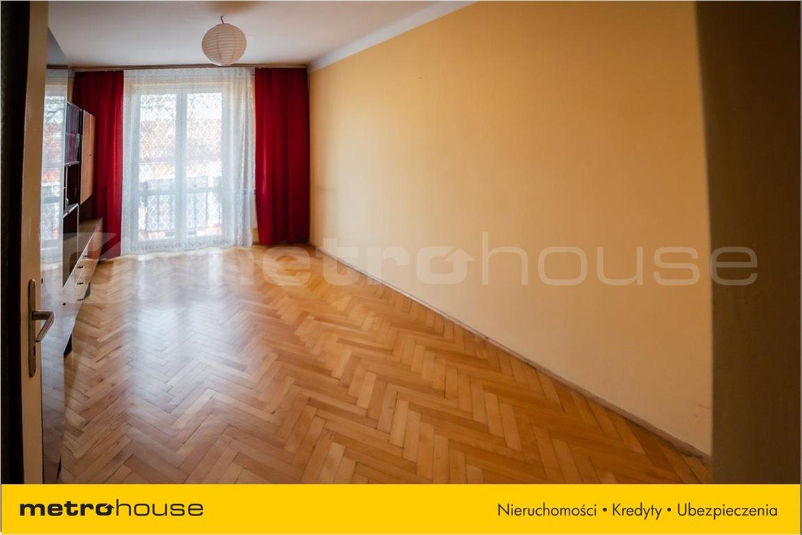 Mieszkanie trzypokojowe na sprzedaż Radom, Radom, Czachowskiego  68m2 Foto 5