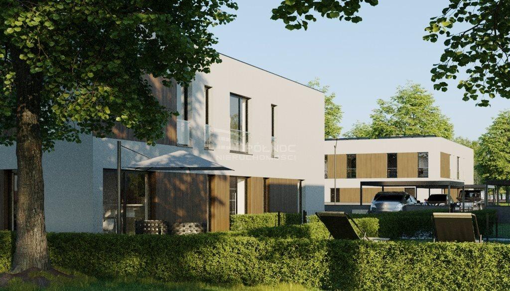 Mieszkanie trzypokojowe na sprzedaż Pabianice, Jutrzkowicka  73m2 Foto 3