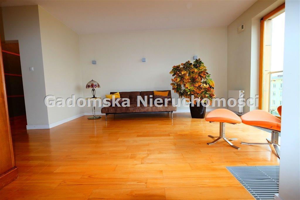 Mieszkanie dwupokojowe na sprzedaż Warszawa, Mokotów, Wielicka  64m2 Foto 4