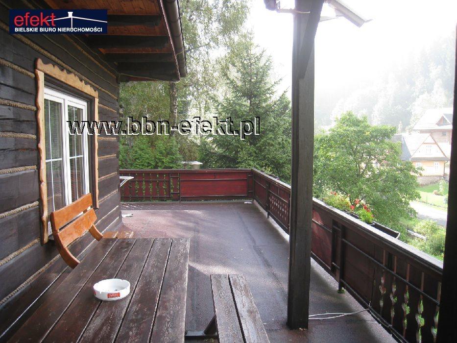 Lokal użytkowy na sprzedaż Szczyrk  750m2 Foto 2