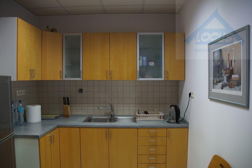 Lokal użytkowy na sprzedaż Warszawa, Ursynów  1149m2 Foto 6