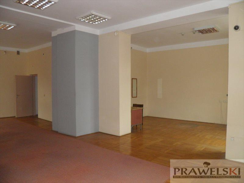 Lokal użytkowy na wynajem Rzeszów, Bożnicza  600m2 Foto 3