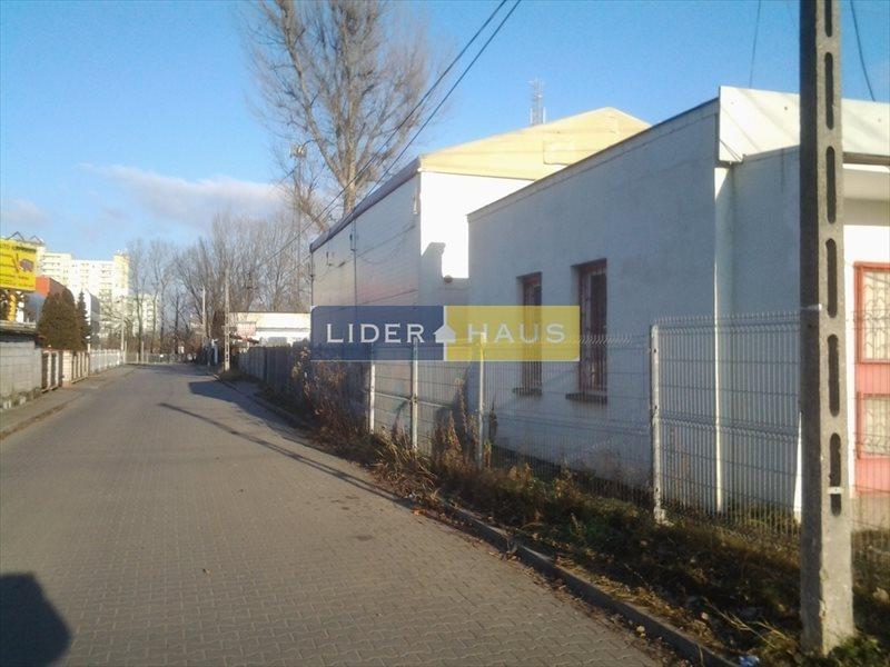 Lokal użytkowy na sprzedaż Marki  430m2 Foto 1