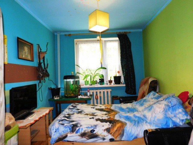 Mieszkanie dwupokojowe na sprzedaż Giżycko, Daszyńskiego  49m2 Foto 4