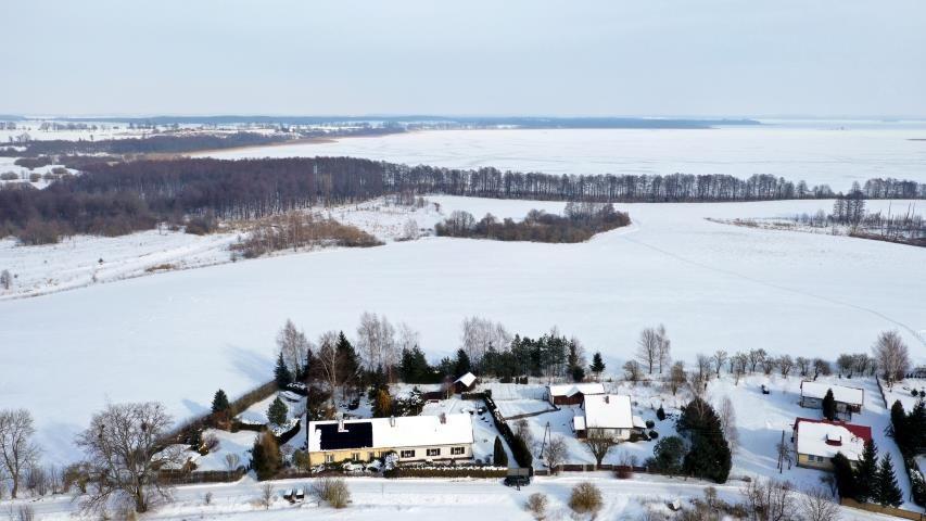 Działka rolna na sprzedaż Jerzykowo  392m2 Foto 6