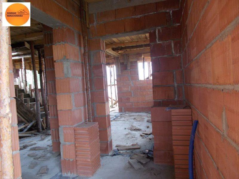Dom na sprzedaż Nowe Chechło  196m2 Foto 1