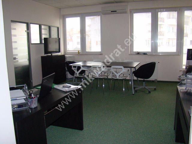 Lokal użytkowy na sprzedaż Warszawa, Ursus, Warszawska  53m2 Foto 2