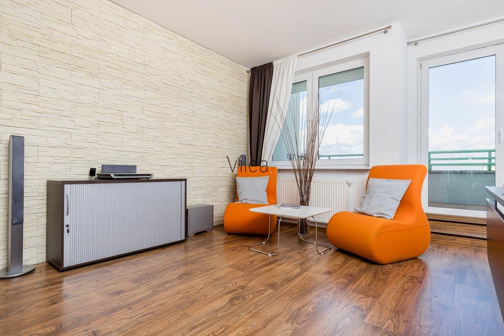Mieszkanie czteropokojowe  na sprzedaż Warszawa, Ursynów, Kabaty, Wąwozowa  133m2 Foto 6