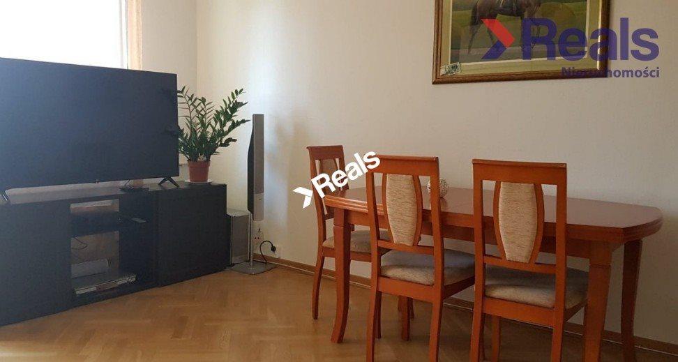 Mieszkanie trzypokojowe na sprzedaż Warszawa, Ursynów, Imielin, Benedykta Polaka  66m2 Foto 3