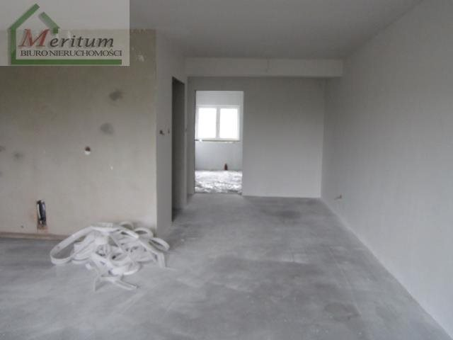 Mieszkanie dwupokojowe na sprzedaż Nowy Sącz, os. Błonie  62m2 Foto 4