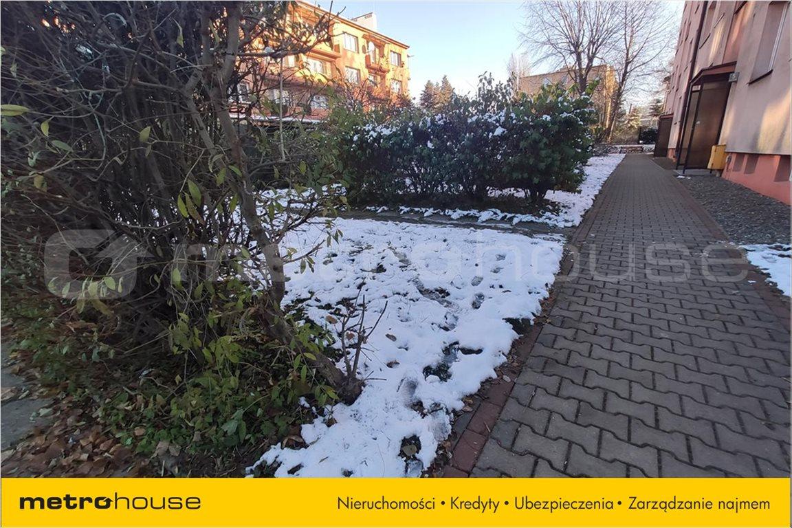 Mieszkanie trzypokojowe na sprzedaż Bielsko-Biała, Bielsko-Biała  70m2 Foto 4
