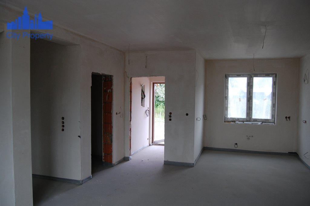 Dom na sprzedaż Kobyłka  145m2 Foto 8
