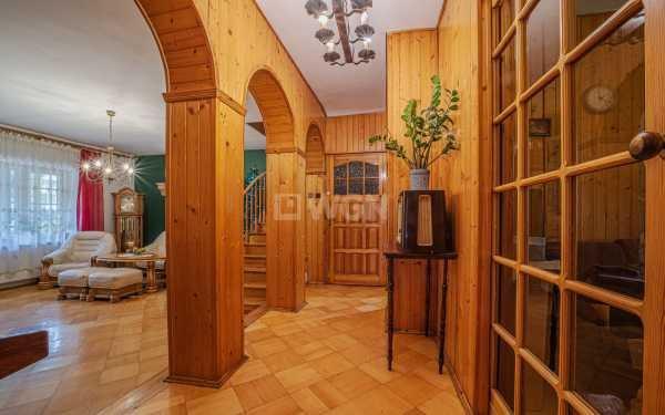 Dom na wynajem Bolesławiec, Nadrzeczna  190m2 Foto 12