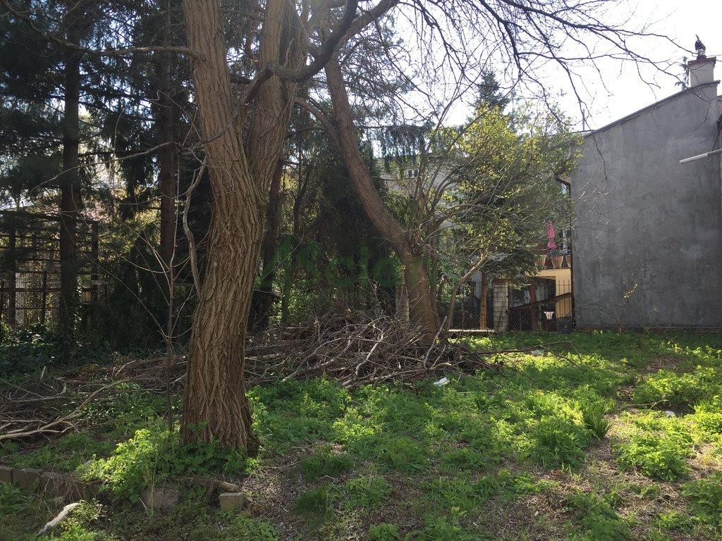 Dom na sprzedaż Warszawa, Bielany  120m2 Foto 11