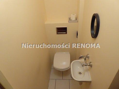 Mieszkanie trzypokojowe na sprzedaż Jastrzębie-Zdrój, Pomorska  62m2 Foto 2