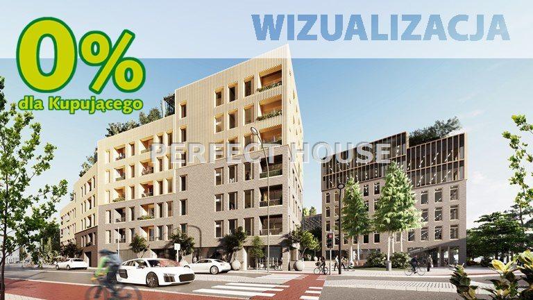 Lokal użytkowy na sprzedaż Sosnowiec  6742m2 Foto 1