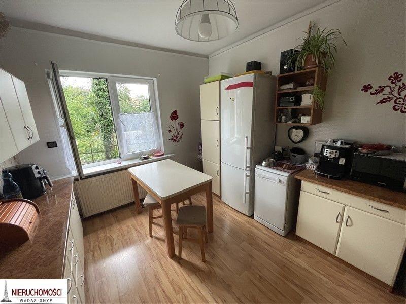 Dom na wynajem Gliwice, Śródmieście, Płowiecka  80m2 Foto 5