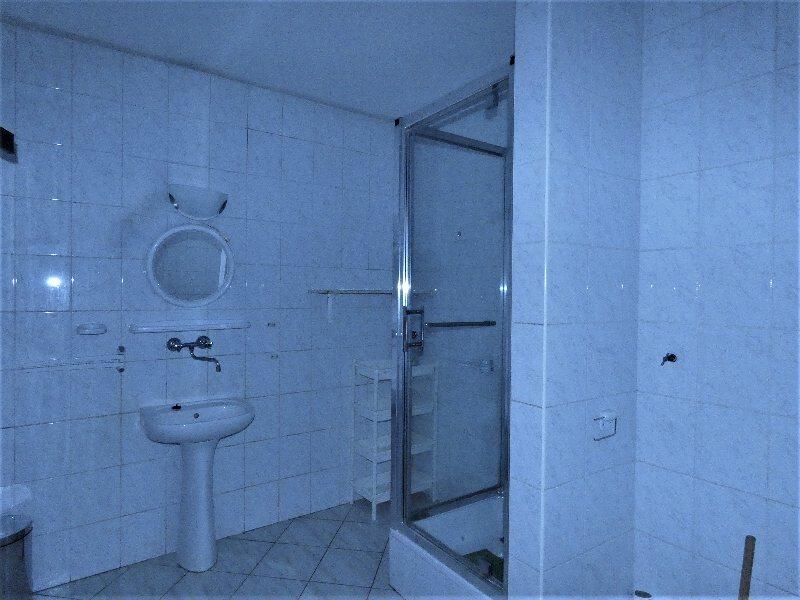 Dom na wynajem Częstochowa, Tysiąclecie  200m2 Foto 8