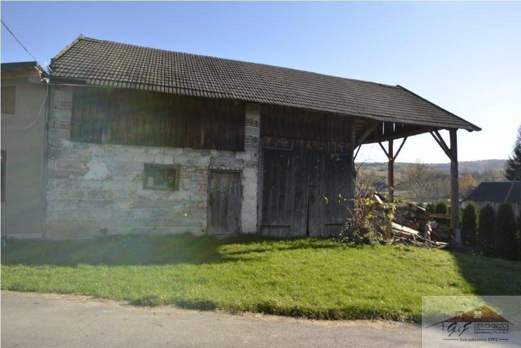 Działka rolna na sprzedaż Węgierka  11700m2 Foto 7