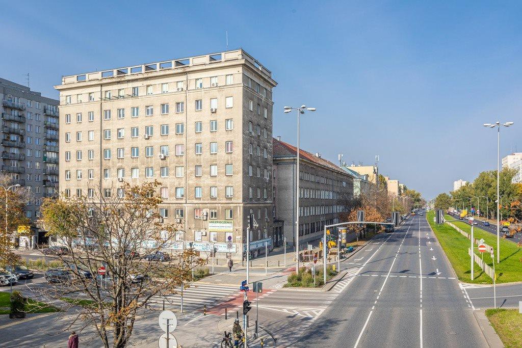 Lokal użytkowy na sprzedaż Warszawa, Mokotów, Czerniakowska  355m2 Foto 7