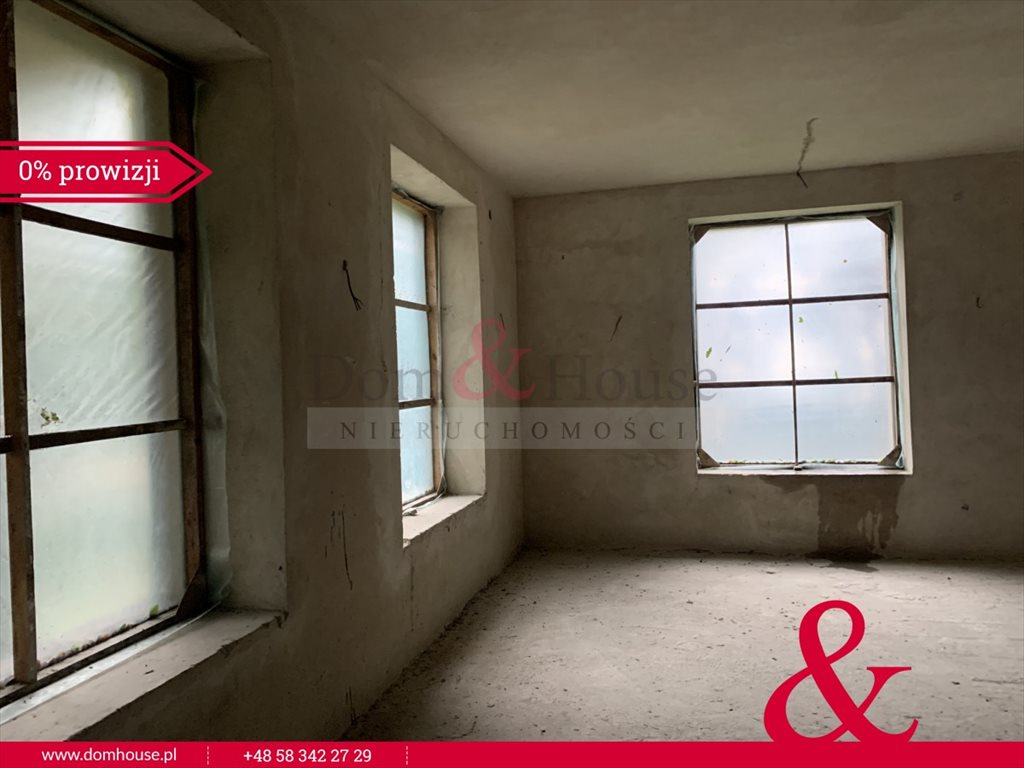Dom na sprzedaż Gdynia, Kamienna Góra, Franciszka Sędzickiego  351m2 Foto 2
