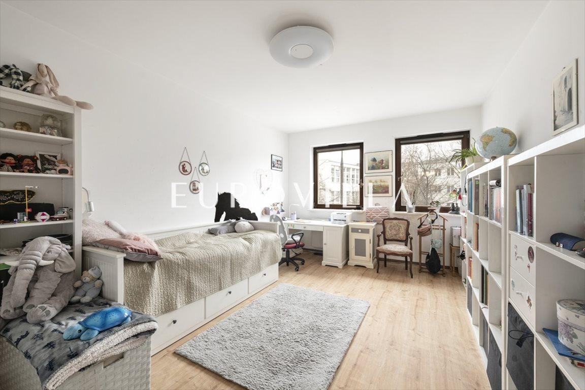 Mieszkanie trzypokojowe na sprzedaż Warszawa, Mokotów, Kazimierzowska  86m2 Foto 2