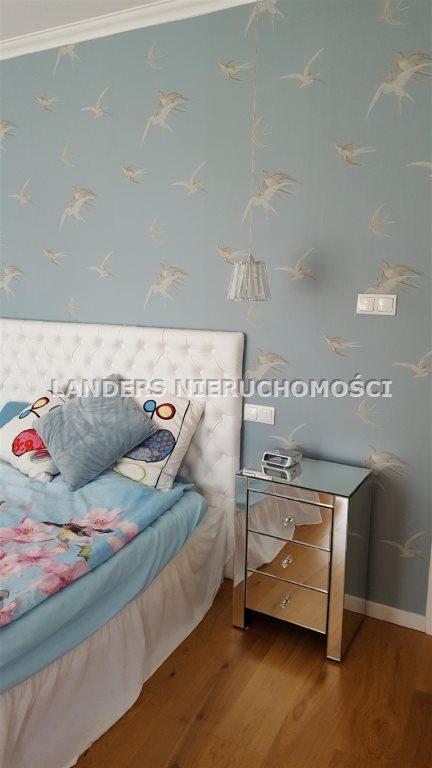 Dom na sprzedaż Łódź, Przepiórcza  4220m2 Foto 7