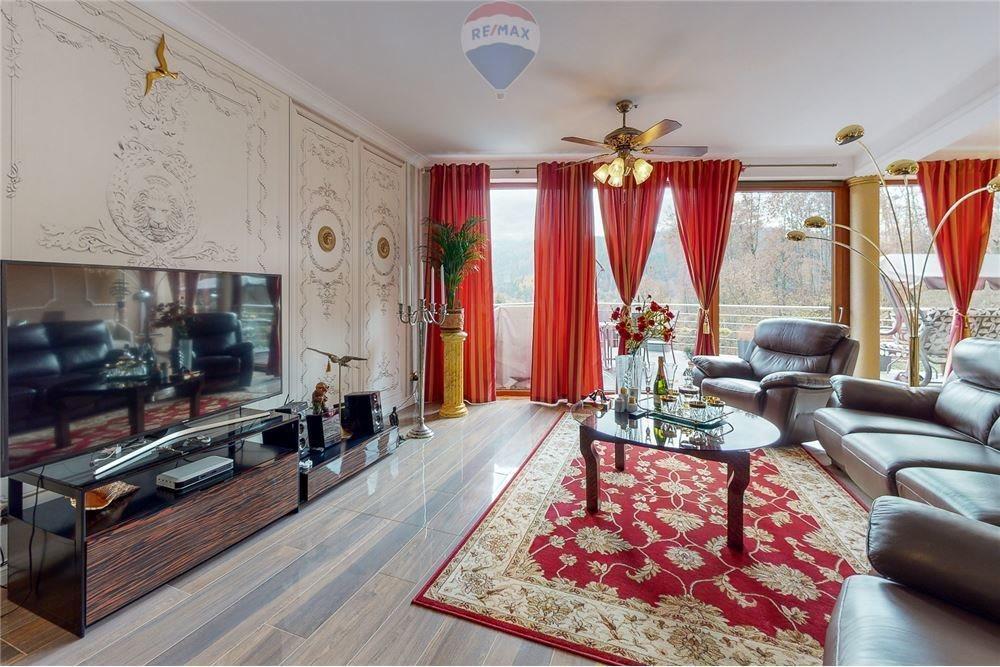 Dom na sprzedaż Myślenice  400m2 Foto 7