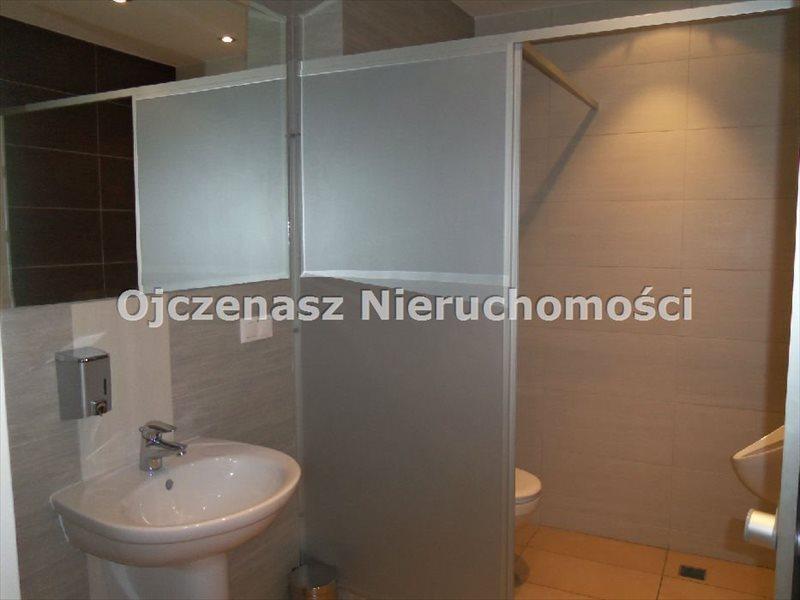 Lokal użytkowy na wynajem Bydgoszcz, Fordon, Tatrzańskie  464m2 Foto 11