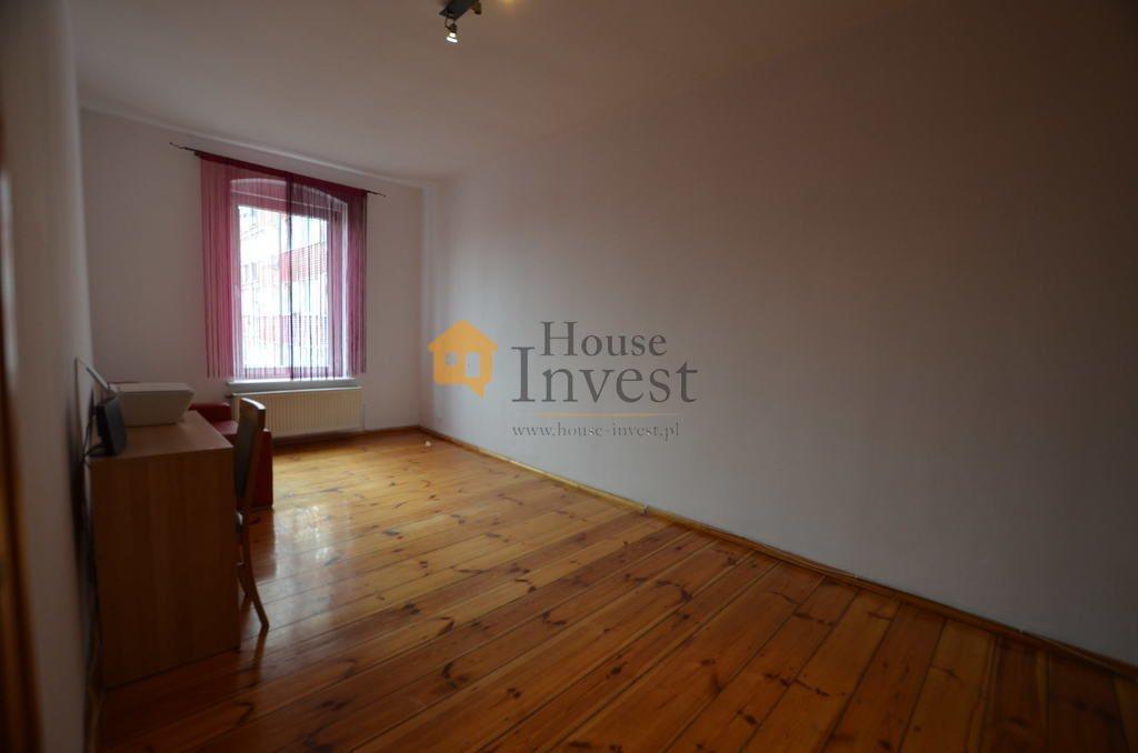 Mieszkanie trzypokojowe na sprzedaż Legnica, Wrocławska  81m2 Foto 6