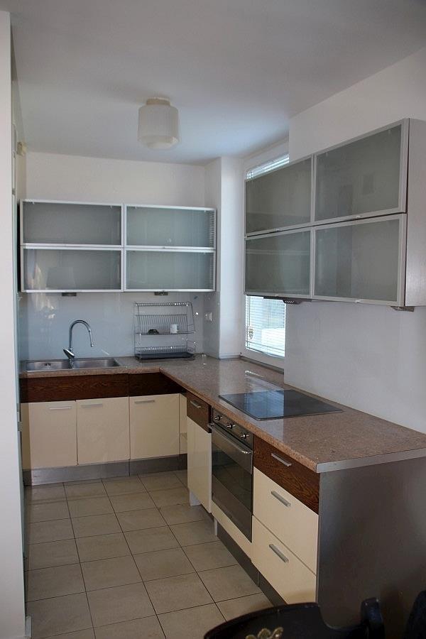 Mieszkanie czteropokojowe  na wynajem Warszawa, Praga-Południe, Gocław, Libijska  86m2 Foto 2