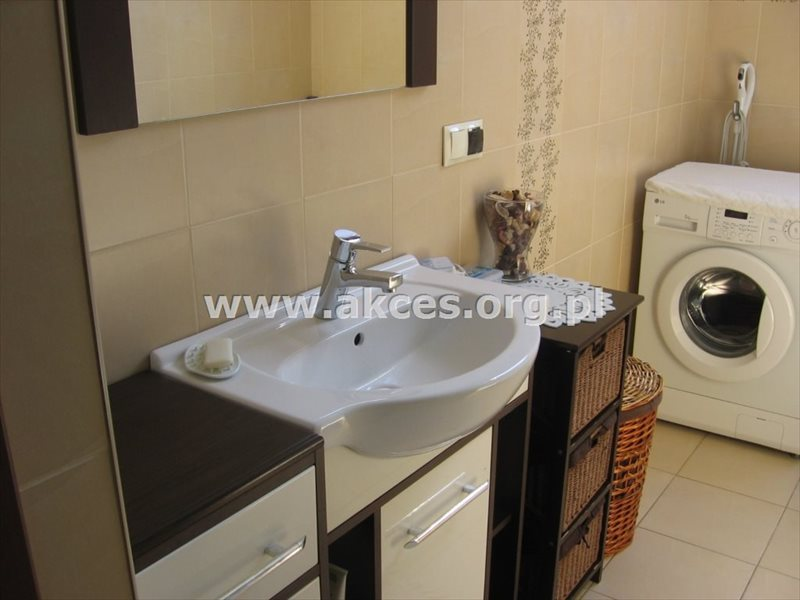 Dom na sprzedaż Solec  458m2 Foto 8