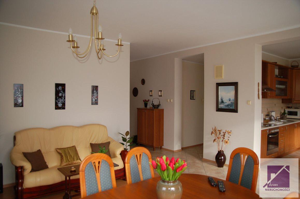 Dom na sprzedaż Rumia, Kalinowa  144m2 Foto 5