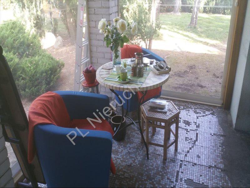 Dom na sprzedaż Magdalenka  80m2 Foto 3