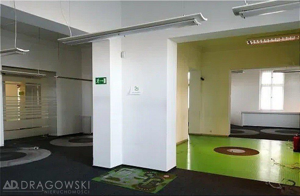 Lokal użytkowy na sprzedaż Sosnowiec  1047m2 Foto 3