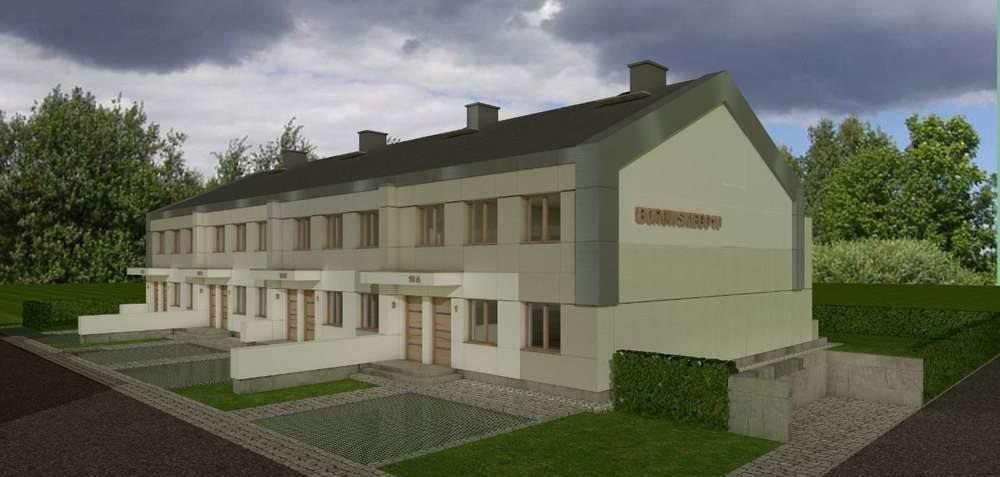 Dom na sprzedaż Opole, Grudzice  88m2 Foto 1