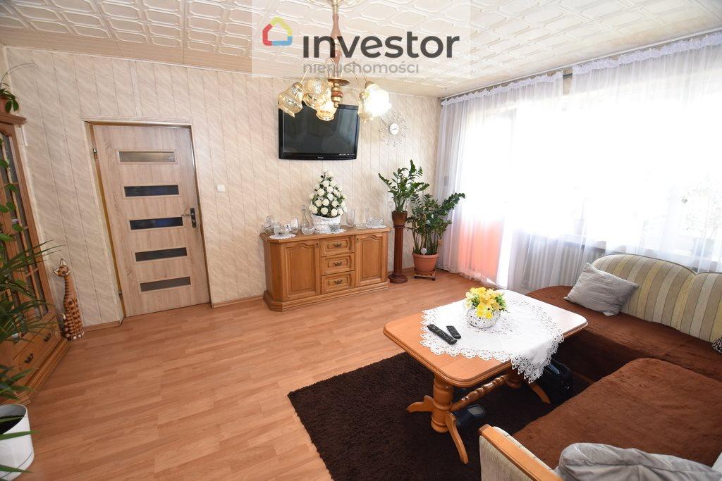 Dom na sprzedaż Malbork  340m2 Foto 2
