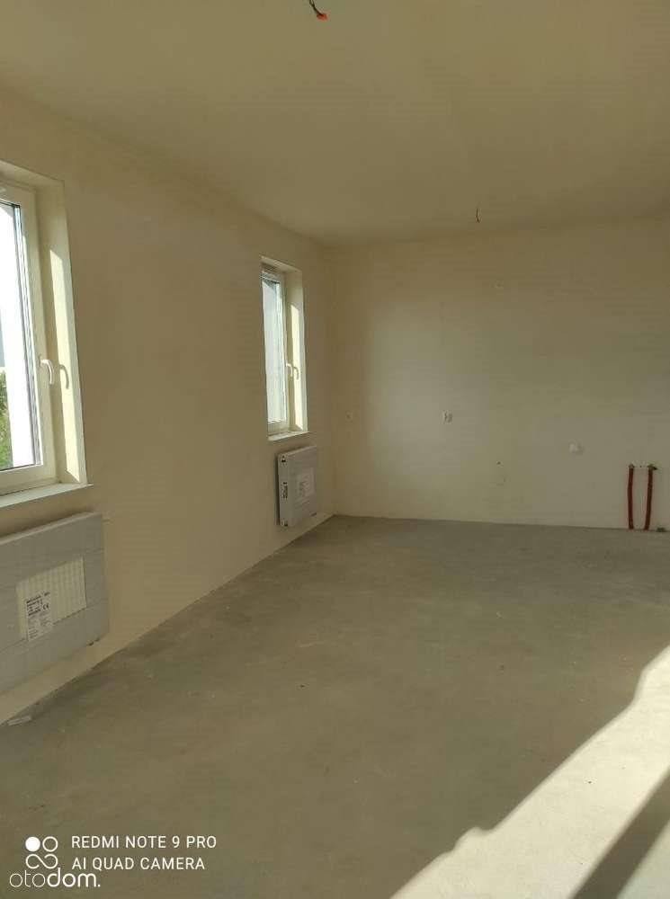 Mieszkanie trzypokojowe na sprzedaż Rzeszów, ul. Prymasa 1000-lecia  61m2 Foto 3