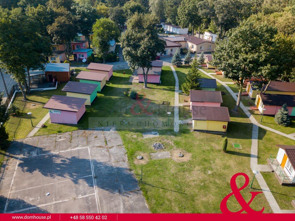 Lokal użytkowy na sprzedaż Gdańsk, Sobieszewo, Tęczowa  10520m2 Foto 7