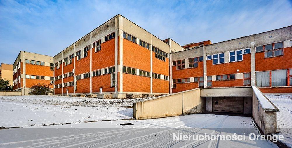 Lokal użytkowy na sprzedaż Mysłowice  3397m2 Foto 9