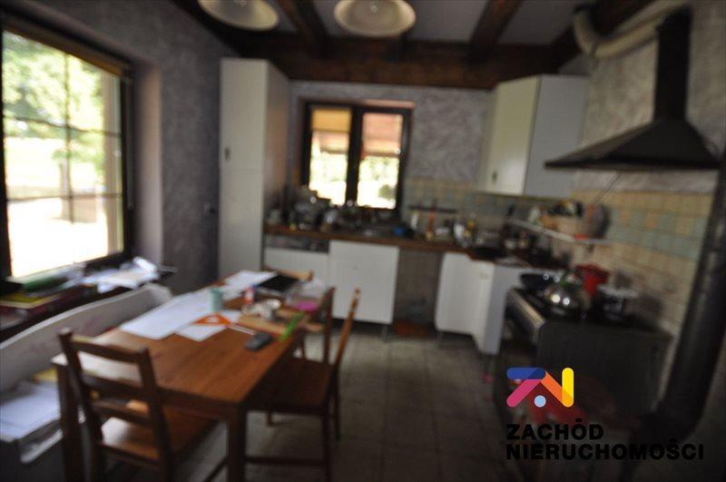 Dom na sprzedaż Rybokarty  120m2 Foto 9