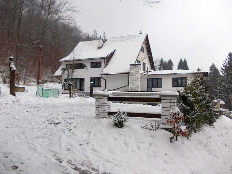 Dom na sprzedaż Wisła  390m2 Foto 2