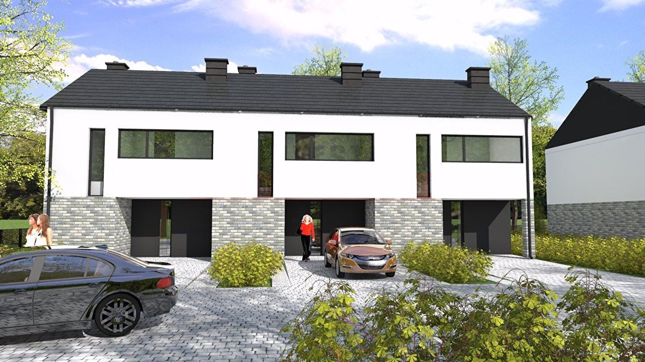 Dom na sprzedaż Krapkowice, Otmęt  85m2 Foto 6