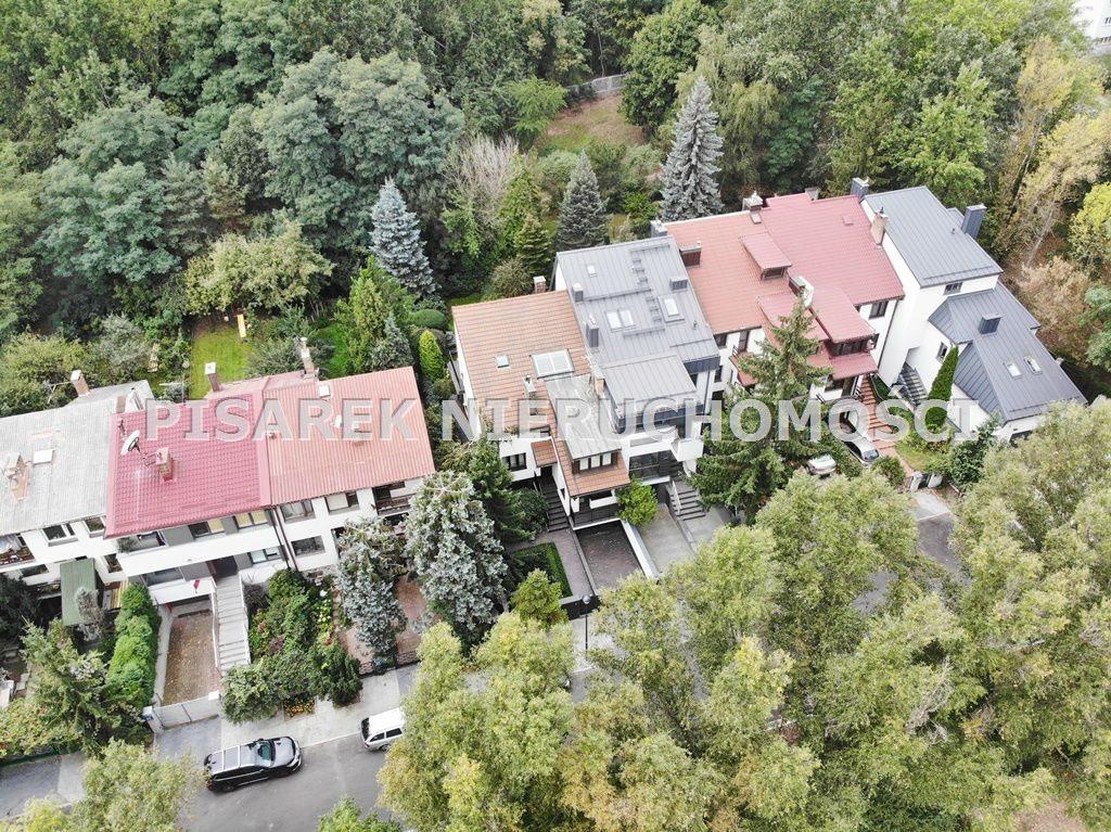 Dom na wynajem Warszawa, Bielany, Marymont  330m2 Foto 2