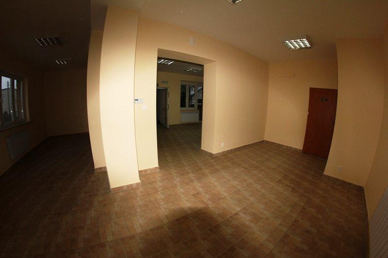 Lokal użytkowy na wynajem Kielce, Centrum  78m2 Foto 3