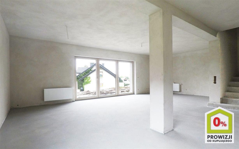 Dom na sprzedaż Kraków, Podgórze Duchackie, Kurdwanów, Miarowa  135m2 Foto 7