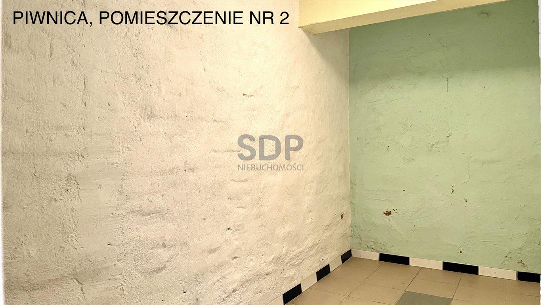 Mieszkanie trzypokojowe na sprzedaż Wrocław, Śródmieście, Biskupin, Biskupin  95m2 Foto 8